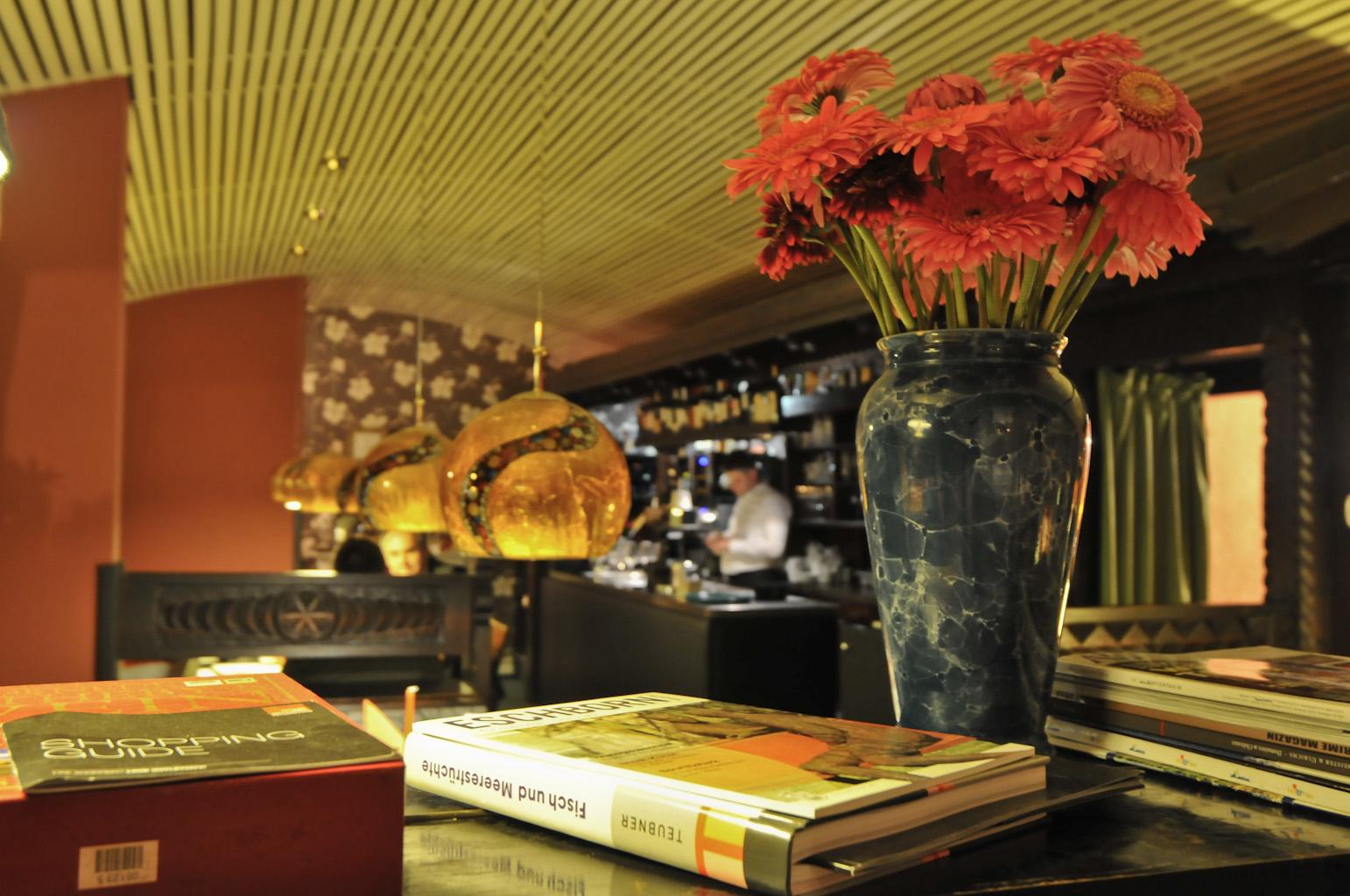 Management - restaurant-dalmatia.de